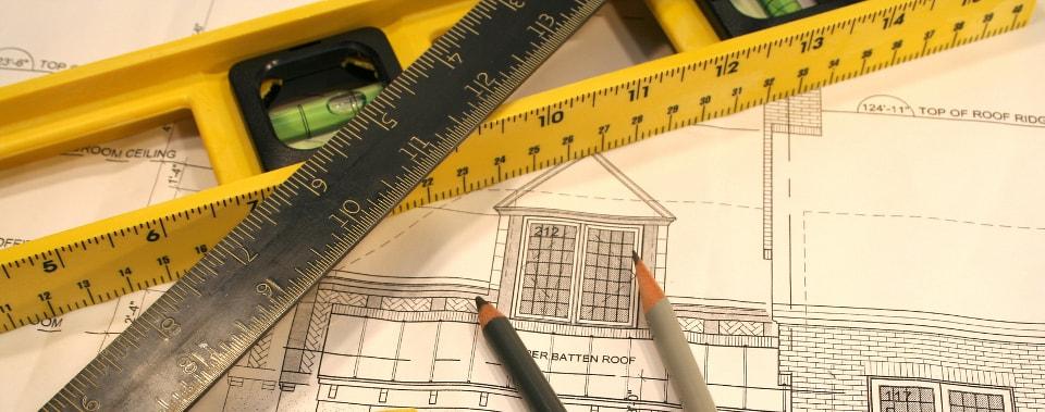 home-renovation-960x379-min